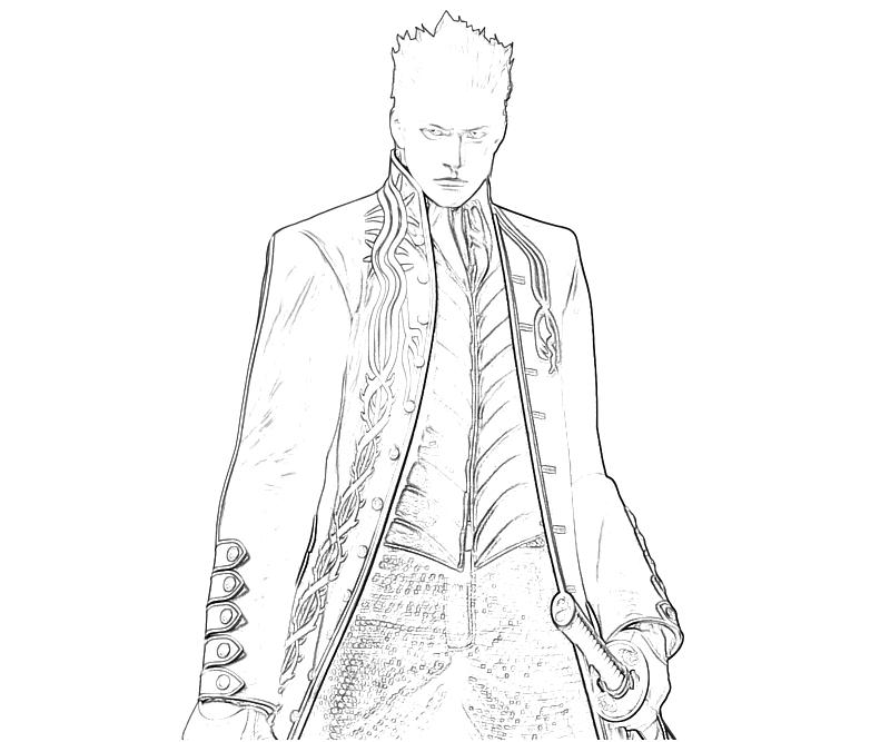 printable-vergil-character_coloring-pages-2