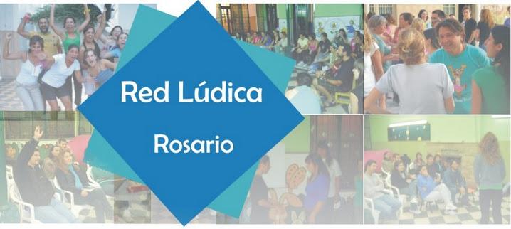 Red Lúdica/Rosario