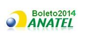 IMPRESSÃO DE BOLETOS