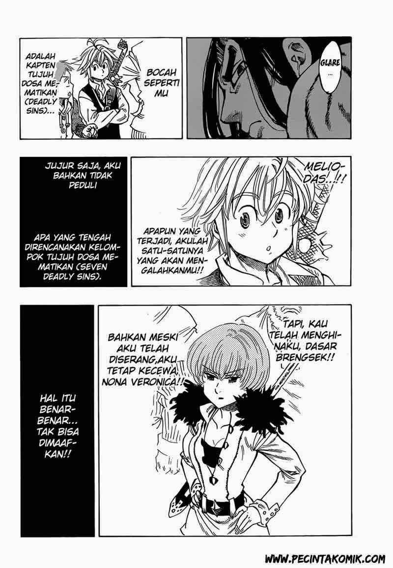 Dilarang COPAS - situs resmi www.mangacanblog.com - Komik nanatsu no taizai 032 - barisan petarung yang kuat 33 Indonesia nanatsu no taizai 032 - barisan petarung yang kuat Terbaru 9|Baca Manga Komik Indonesia|Mangacan