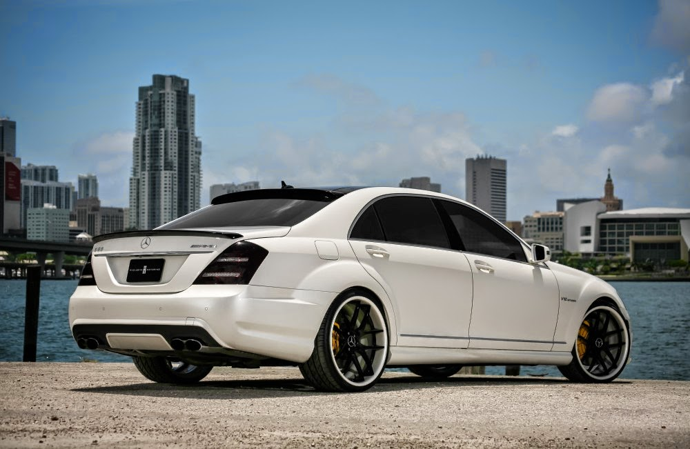 Used mercedes s65 amg wiring diagrams repair wiring scheme for Troubleshooting mercedes benz