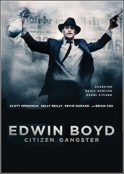 Edwin Boyd – A Lenda do Crime – REPACK AVI Dual Áudio + RMVB Dublado