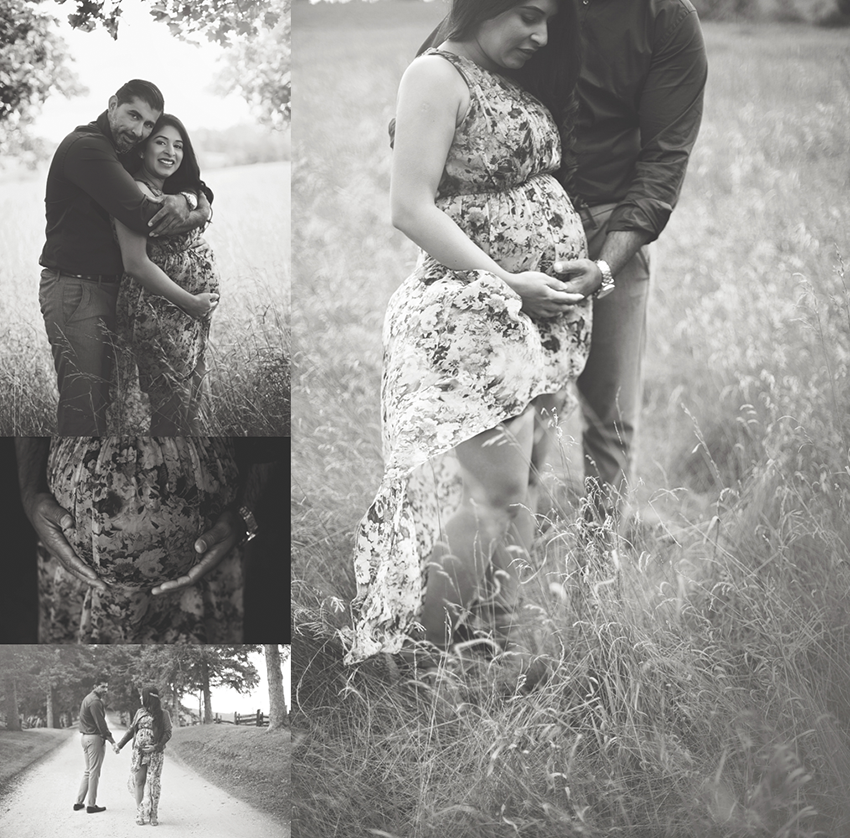 couples, expecting couple photos, newborn and pregnancy photography, documenting pregnancy photos GTA