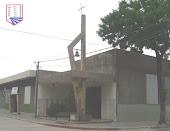 Colegio Liceo San José
