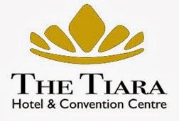 Lowongan Kerja Public Relation Hotel Tiara Medan Loker Sumut Update Terpercaya