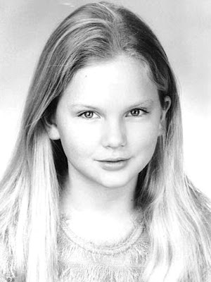 taylor_swift_Teen_Age_pictures-%7B4%7D.j