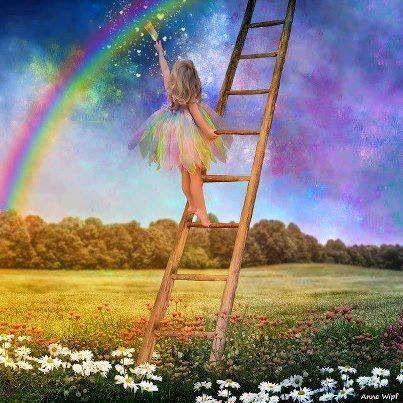 la felicità, vivere felici, essere felici, ricerca della felicità, felici, amore, la crescita, crescita personale, crescita spirituale, benessere, il successo, di successo, cambiamento, crescita interiore,