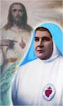 Madre Carmela Prestigiácomo