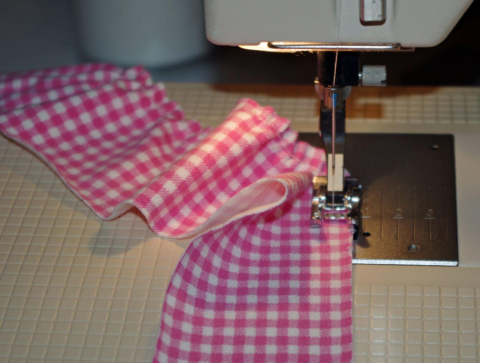 SquigglyTwigs Designs Tuesdays Tute Ruffle Shorts