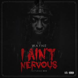 Download Lagu Lil Wayne feat. Boo - I Ain't Nervous