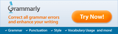 Try This Grammar Checker for Free