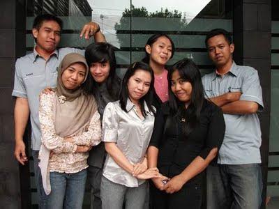 Personal+Team+Perumahan+LMCP+Banjarbaru