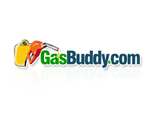 Gas Buddy