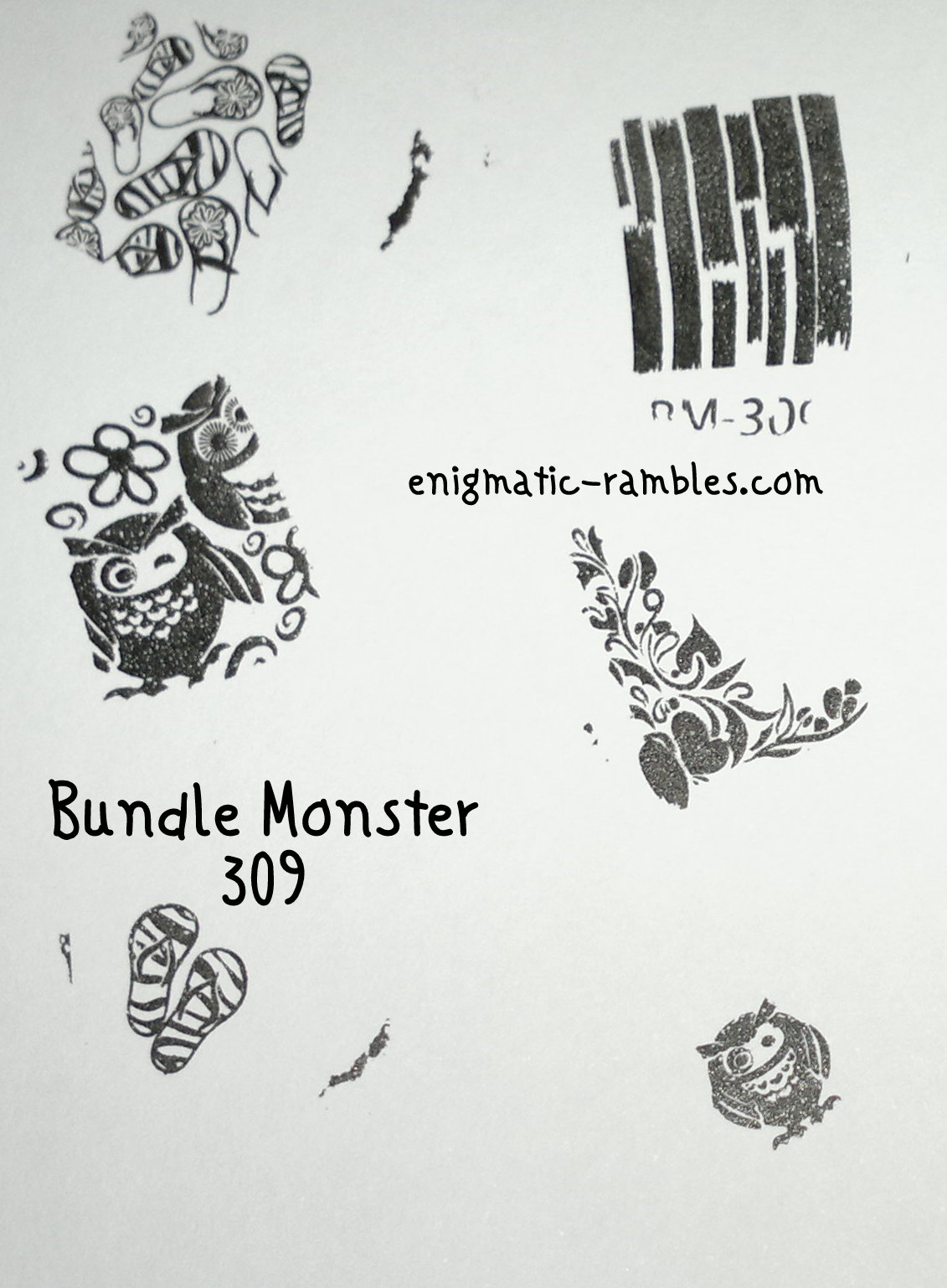 Review-Bundle-Monster-309-BM309