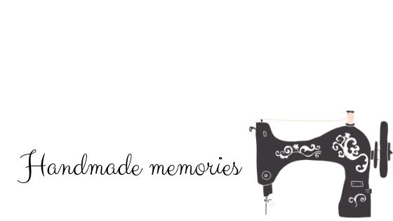 Handmade Memories