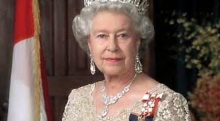 Sistem Pemerintahan Monarki 2