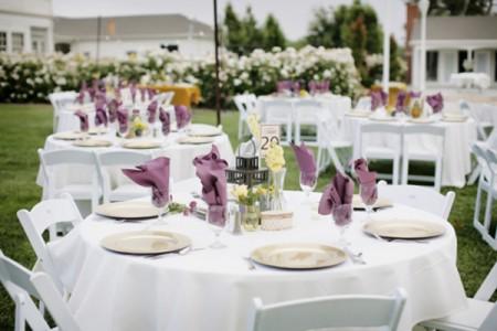 Blanc atelier sposa settembre 2012 - Tavoli design low cost ...