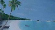 Sagardweep-ByDr.C.G.Pookoya