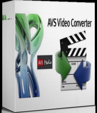Jpg Phn Movavi video converter keygen Avs Document Converter keygen univers