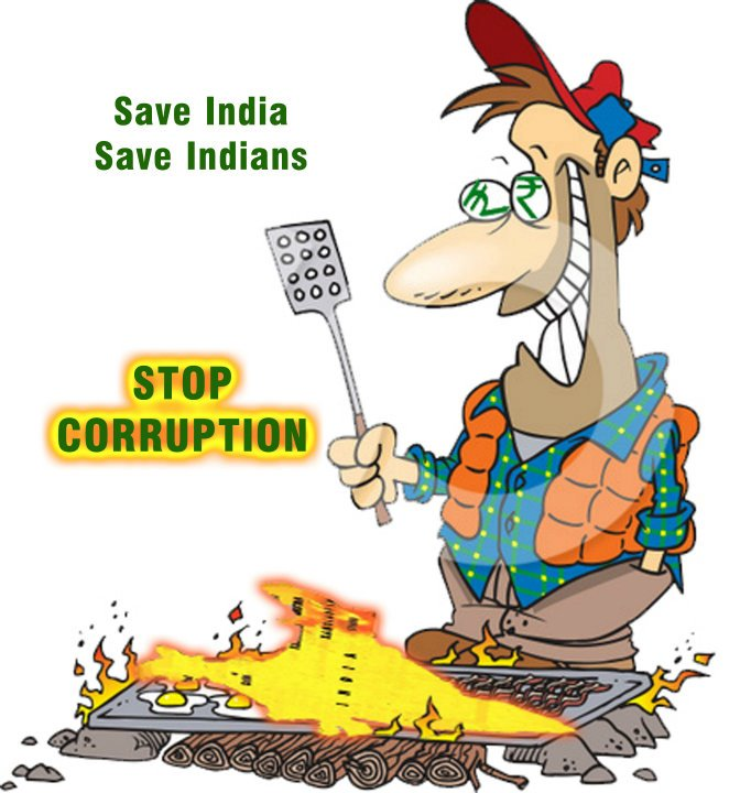 corruption free india 100% free papers on my vision on corruption free india essays sample topics, paragraph introduction help, research & more class 1-12, high school & college.