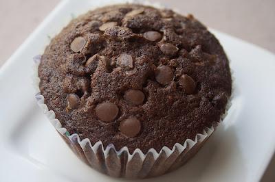 resep cara memasak cup cake kukus mudah dan sederhana
