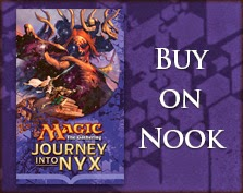 http://www.barnesandnoble.com/w/journey-into-nyx-godsend-part-ii-jenna-helland/1119220726?ean=9780786965670
