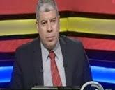 - برنامج الملعب مع أحمد شوبير - - حلقة  الخميس 18-12-2014