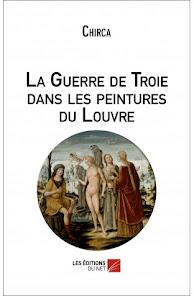 À la Librairie du Louvre ou sur http://www.leseditionsdunet.com/