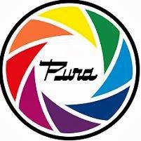 Lowongan Kerja PT Pura Group