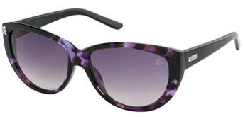 Tous gafas de sol 2012