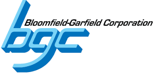 Bloomfield Garfield Corporation