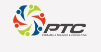 Lowongan Kerja PT Pertamina Training Consulting Untuk Lulusan SMA SMK D3 S1