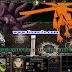 Naruto Shippuden: Jinchuuriki Fight v1b
