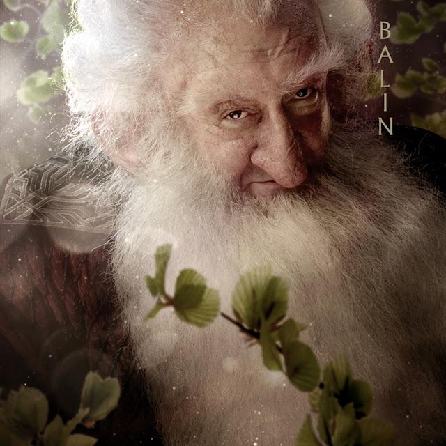 the hobbit an unexpected journey hd ipad wallpaper 21