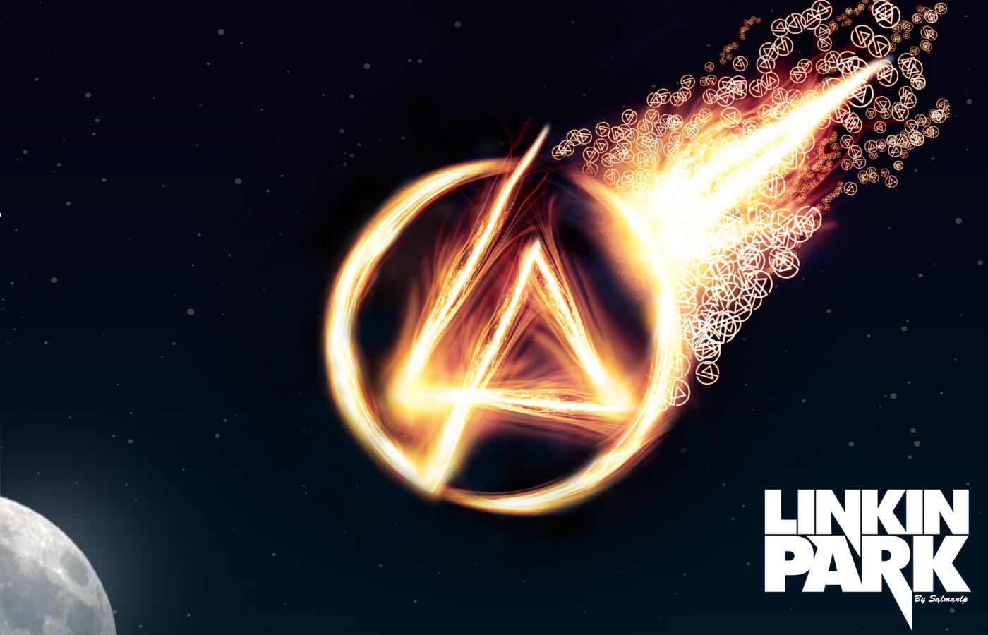 Linkin Park Underground Wallpaper Linkinpark Underground e