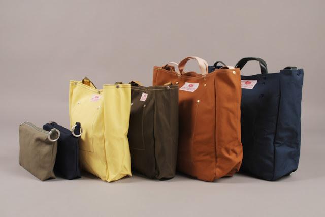 Bag N Bag4