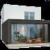 Mudastone - Casas Modulares - Modular Homes -  Portugal