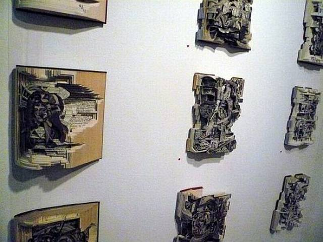 http://2.bp.blogspot.com/-9sk47n-eQJE/Ti7HBD1EQnI/AAAAAAAAhvA/Ur3DRqtz_wg/s1600/Creative+Paper+Art+-+009.jpg