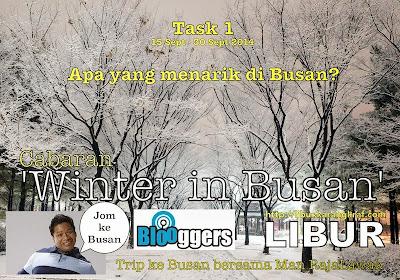 Blooggers.com