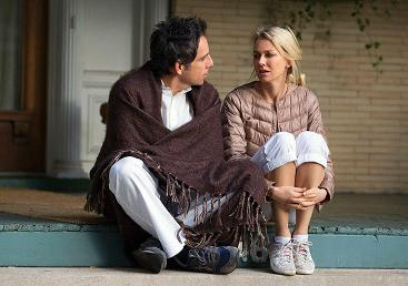 Chew's Reviews – While We're Young