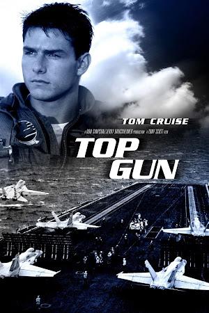 Pemain Top Gun