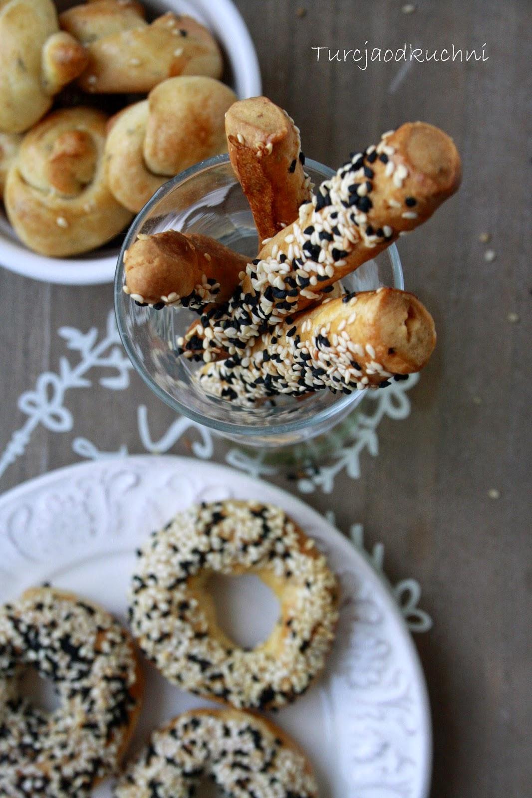 Zdjęcie: Turcjaodkuchni.blogspot.com