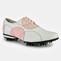 FootJoy LoPro Golf Shoes