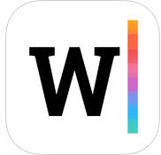 https://itunes.apple.com/us/app/creative-writer-inspiration/id737521232?mt=8#