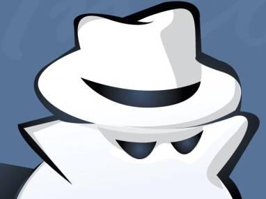 Anonimo-da-Internet