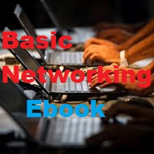 NETWORKING DIRECTORY: Cputer Networking Basics PDF E-book