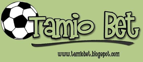 Tamio Bet