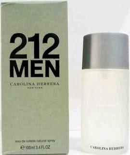 macam macam merek parfum, macam macam merk parfum, macam macam parfum pria, 0856.4640.4349