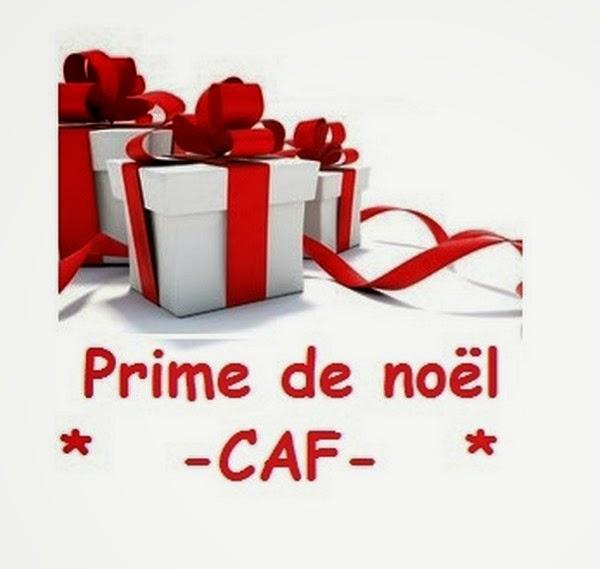 Prime De Noel Caf Rsa