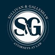 Our DEEPEST Thanks to SULLIVAN & GALLESHAW